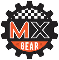 MX Gear discount codes