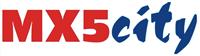 MX5 City Discount Codes