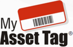 My Asset Tags