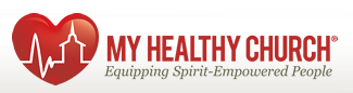 My Healthy Church Promo Codes