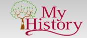 My History Voucher Code