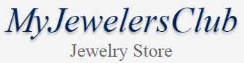 My Jewelers Club coupon code