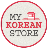 My Korean Store Promo Codes & Deals
