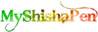 My Shisha Pen Discount Code