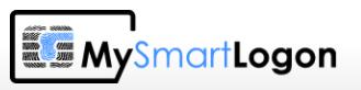 My Smart Logon Coupons