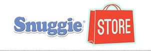 My Snuggie Store