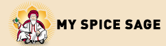 My Spice Sage coupons