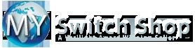 My Switch Shop