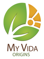 MY VIDA ORIGINS coupons
