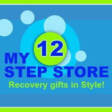 My12stepstore