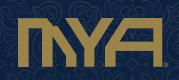 Mya Hookah Promo Codes