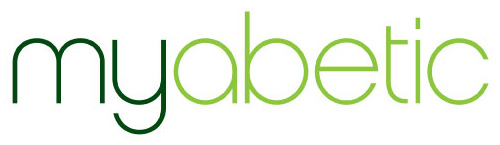 Myabetic Promo Codes & Deals
