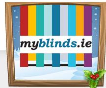 MyBlinds.ie