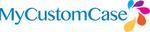 MyCustomCase Promo Codes & Deals
