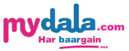 Mydala coupon