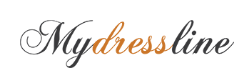 MyDressline coupons