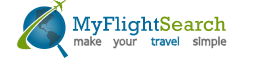 MyFlightSearch Promo Codes