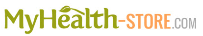 Myhealth Store