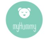 MyHummy discount code