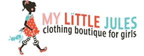 MyLittleJules coupon code