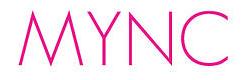 MYNC Beauty