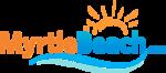 Myrtle Beach promo codes