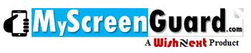 MyScreenGuard coupon