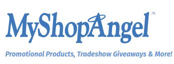 MyShopAngel.com coupons