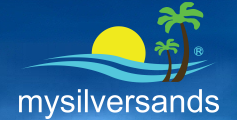 MySilverSands