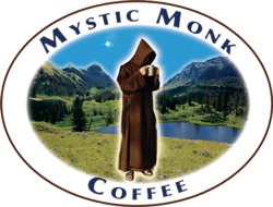 Mystic Monk Coffee coupon
