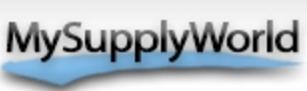 Mysupplyworld coupon codes