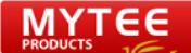 Mytee Productss