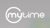 MyTimes