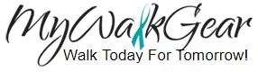 Mywalkgear discount code
