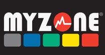 MYZONE voucher codes