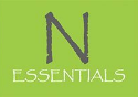 N-essentials Coupon Code