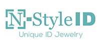N-Style ID coupon