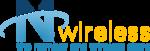 N1 Wireless Promo Codes & Deals
