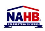 NAHB promo codes
