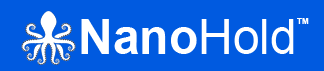 Nanohold coupons