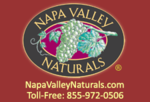 Napa Valley Naturals Promo Codes & Deals