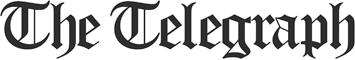 Nashua Telegraph Coupons