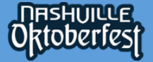 Nashville Oktoberfest Promo Codes