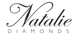 Natalie Diamonds coupon code
