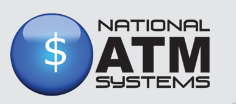National ATM Systems