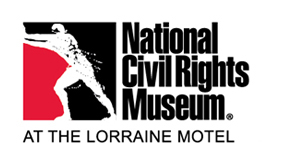 National Civil Rights Museum coupons