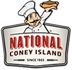 National Coney Island coupons