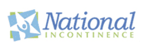 National Incontinence