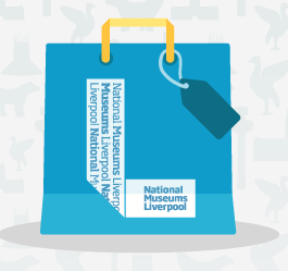 National Museum Liverpool