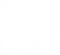 National Portrait Gallery Promo Codes
